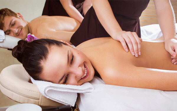Massage Gießen