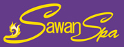 Sawan Spa Logo